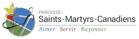 Paroisse des Saints-Martyrs-Canadiens, Winnipeg, MB
